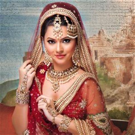 Jewelry: Wall Jewelry Storage Ideas, Wedding Head Jewelry