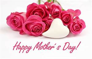 Perfect Gift for Mother's Day   $99 Spa Day Gift Cards