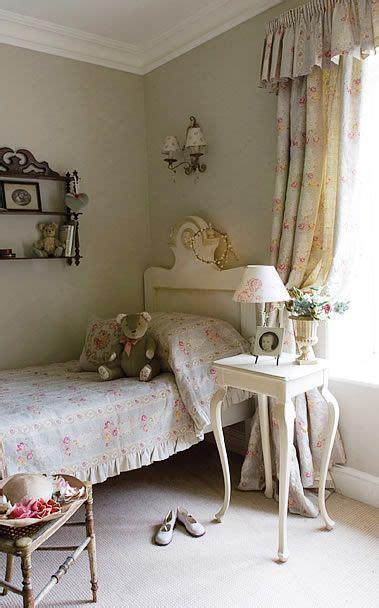ideas  girl bedroom paint  pinterest girls