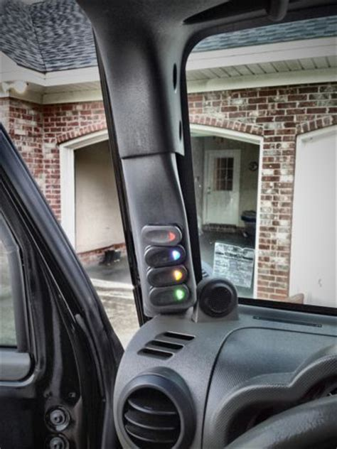 sell   jeep wrangler unlimited rubicon led