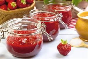 Einwecken Im Glas : marmelade einkochen sonne im glas marmelade kompott gusto at marmelade einkochen und sch n ~ Whattoseeinmadrid.com Haus und Dekorationen