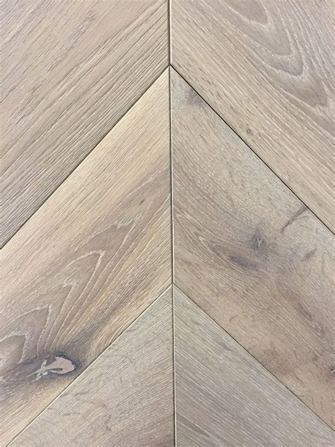 Best 25  Chevron floor ideas on Pinterest   Herringbone