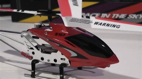 micro alloy helicopter youtube