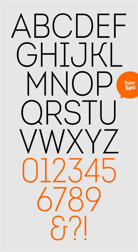 graphic design fonts 18 new free fonts for graphic designers fonts graphic