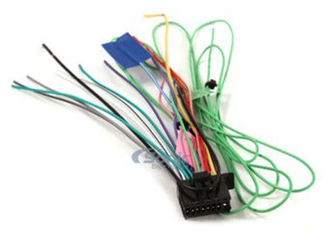 Pioneer Touch Screen Wiring Diagram by Pioneer Avic 7200nex Din In Dash Navigation Av Car