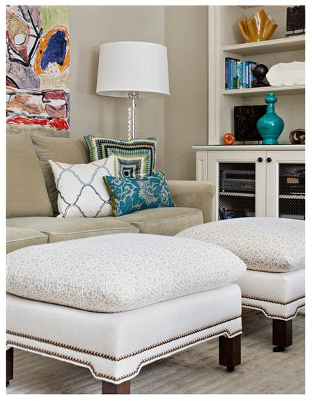 Formal Living Room Furniture Toronto by 155 Best Images About Toronto Design On