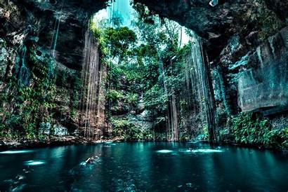 Cave Wallpapers 1367 2048