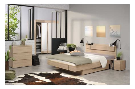 chambre adulte moderne design best chambre parentale design pictures amazing home