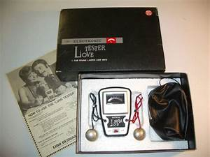 Love Tester | N... Love Tester