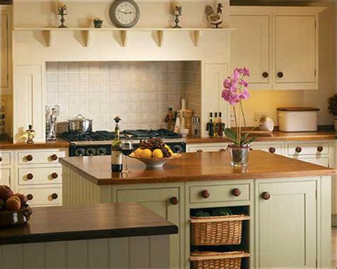 Savannah Ga Kitchen Designers  Kitchen Designers