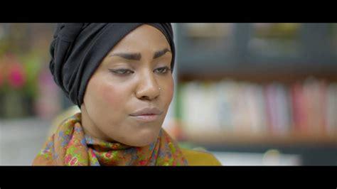 Nadiya Hussains Top Family Cooking Tips Youtube