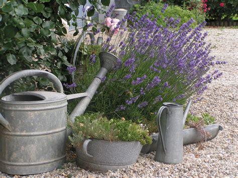 Garten Gestalten Shabby by Deko Ideen Shabby Chic F 252 R Den Garten Mein Sch 246 Ner Garten