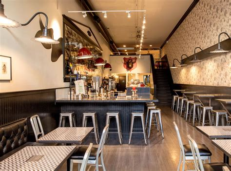 If there's one thing that san francisco does good, it's coffee. These Are the 5 Best Coffee Shops in San Francisco   cafe   Best coffee shop, Coffee shop, Best ...