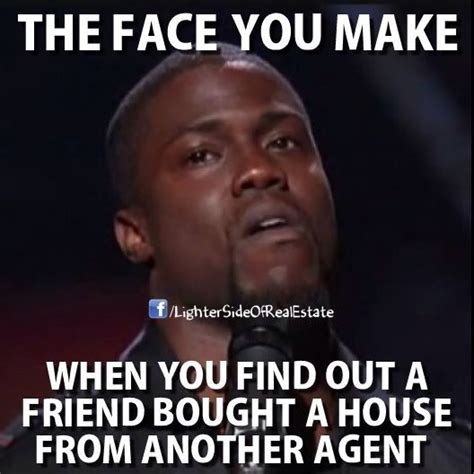 Real Estate Meme - 110 best real estate memes images on pinterest funny stuff ha ha and funny things