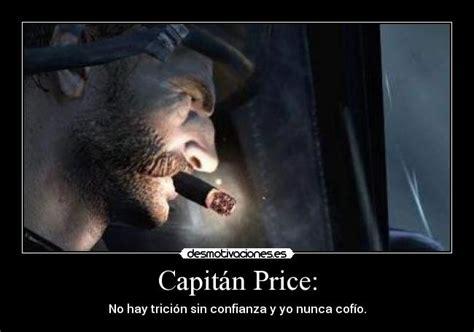 capitan price pateando culos desde call  duty  updated