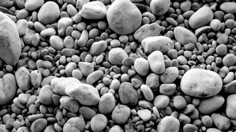 Rock Stone Hd Background Wallpapers 15921  Amazing Wallpaperz