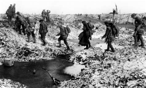What was the most significant cause of World War One? (WW1 ...