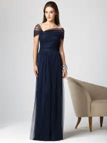 bridesmaids dresses with sleeves navy blue bridesmaid dresses with sleeves cherry