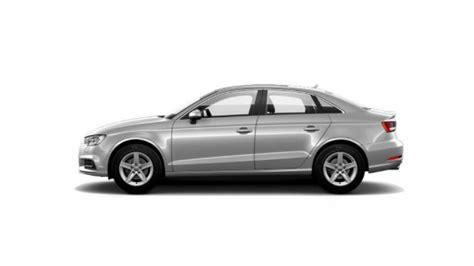 Bmw 1 Series Car Tyres Price List
