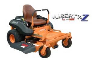 Walker Mower Deck For Sale by Scag Zero Turn Mowers Bing Images