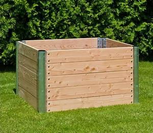 Hochbeet Holz Kaufen : hochbeet holz premium rechteckig 75 cm f r handel gewerbe g nstig kaufen ~ Orissabook.com Haus und Dekorationen