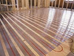 radiant flooring prices free quotes and advice for radiant hardwood flooring installation and