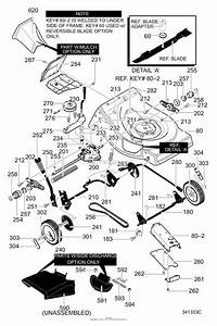 28 Murray Lawn Mower Transmission Diagram