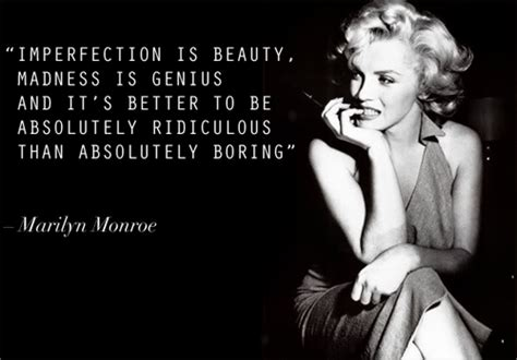 25+ Marvellous Marilyn Monroe Quotes. Environmental Humor Quotes. Tattoo Quotes Forearm. Inspirational Quotes You Are Loved. Christmas Quotes For Your Lover. Best Friend Quotes Beach. Famous Quotes Tupac. Marilyn Monroe Quotes Meaning. Hurt Feelings Quotes In Urdu