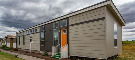 Manufactured Homes California by Manufactured Modular Mobile Home Dealer In Ca Az Nm Or