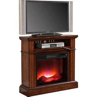 essential home telluride electric wood veneer fireplace