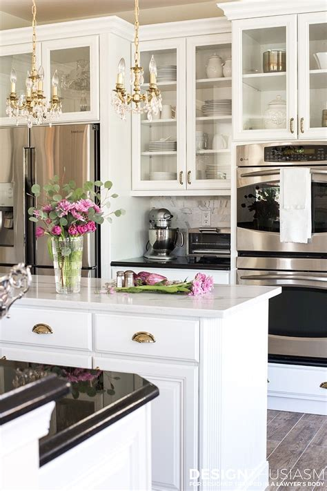 10 diy kitchen makeovers that will your mind kaleidoscope living
