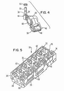Subaru Wiring Diagram