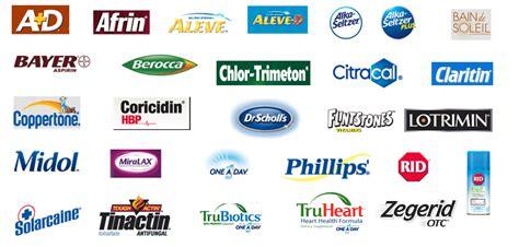 bayer brands kouponing  katie