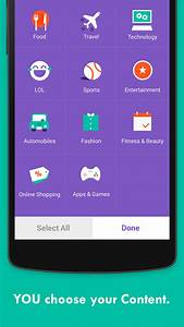 What Are Some Of The Best Android Apps To Earn Money And