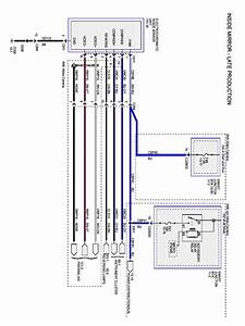 Safety Vision Camera Wiring Diagram Download