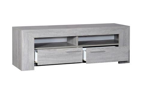 bureau laqué blanc ikea meuble gris