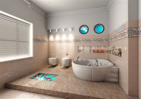pretty bathroom ideas inspirational bathrooms