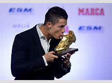 Cristiano Ronaldo Pictures Cristiano Ronaldo Receives