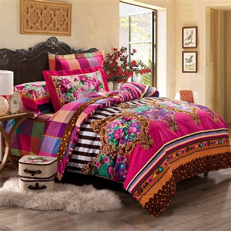 interior door designs for homes tribal pattern bedding to experience lovely nuance