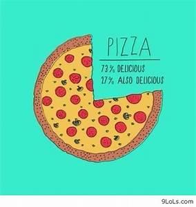 Pizza Funny Quo... Happy Pizza Quotes