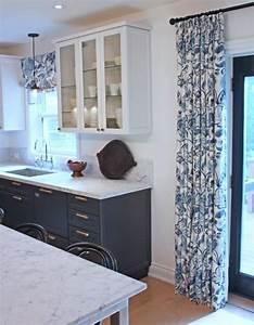 Moderne Wohnzimmer Vorhänge : gardinen modern wohnzimmer schwarz weis home design und m bel interieur inspiration ~ Sanjose-hotels-ca.com Haus und Dekorationen
