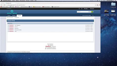 forum de t 233 l 233 chargement de pour toutes plateformes - Forum De Telechargement