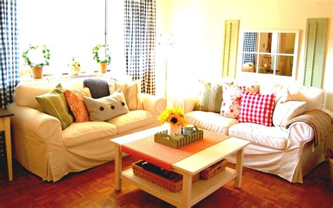country furniture style room design ideas cool 20 country style living room images decorating
