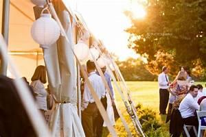 Meg ian39s rustic farm wedding jd photo llc richmond for Affordable wedding photography richmond va