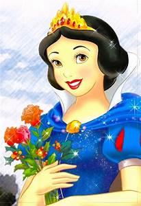 Disney World: Snow White Disney - GP05