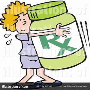 Prescription Rx Drugs Clip Art – Cliparts