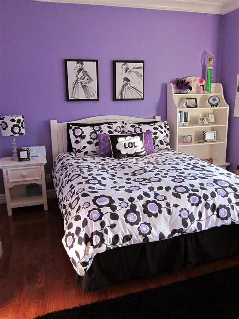 ellegant chic teenage girl bedroom ideas greenvirals style