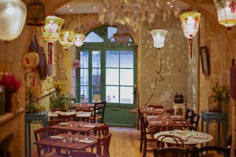 restaurant le bureau bordeaux dan cuisine d 39 influence bordeaux restaurant avis