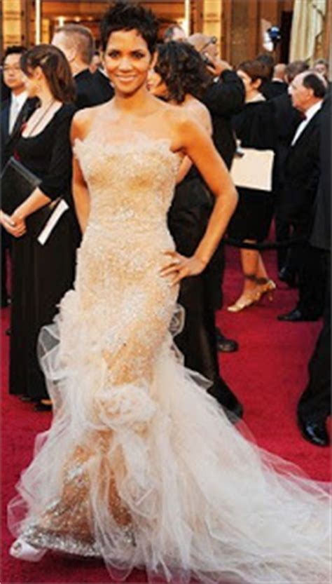 cheap wedding dresses halle berry  engaged wedding
