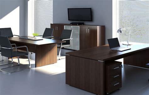 mobilier bureau belgique maison design wiblia com